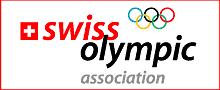 Swissolympics