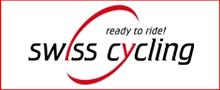 Swisscycling